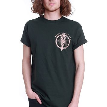best august burns red shirt products on wanelo