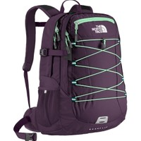 Dicks Sporting Goods Backpacks