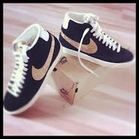 customised nike blazers - Google Search