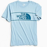 The North Face Well Lived Tee | Urban Outfitters