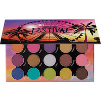 Weekend Festival - 20 Color Shadow Palette | Ulta Beauty