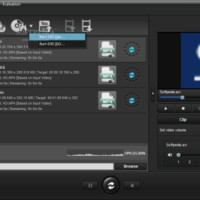 ACDVideo Converter 2 Pro Serial Key Free Download