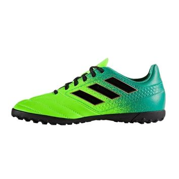 Adidas Ace 17.4 TF Soccer/Football Turf Shoes