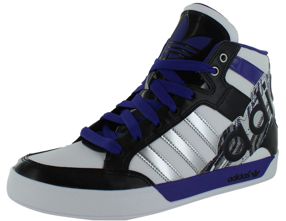 Men S Basketball Shoes Champs Sports Images DDI 1285279
