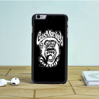 Gas Monkey iPhone 6S Case Dewantary