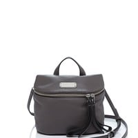 MARC BY MARC JACOBSCanteen Crossbody