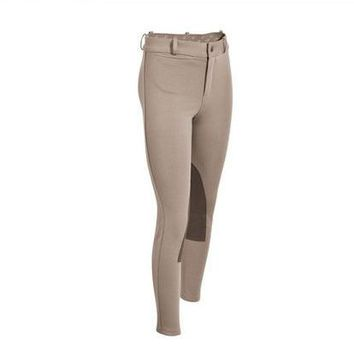 Flexible Horse Riding Chaps Equestrian Chaps Or Pants Horse Riding Breeches For Men women and Children