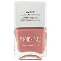 Nail Makeup Nail Polish - NAILS INC. | Sephora