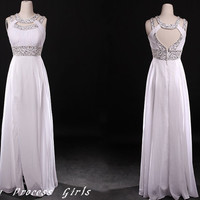 Beading prom dresses,prom dress,prom dresses,evening dress,long evening dress,long bridesmaid dresses,bridesmaid dresses,party dress