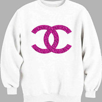 Chanel Sweater for Mens Sweater and Womens Sweater ***