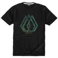 Volcom Paratwin T-Shirt - Men's at CCS