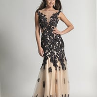 Dave and Johnny 2345 Dave and Johnny Bella Boutique - Knoxville, TN - Prom Dresses 2016, Homecoming, Pageant, Quinceanera & Bridal