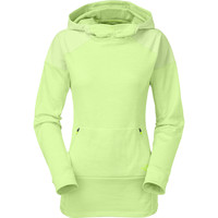 The North Face Dynamix Pullover Hoodie - Women's