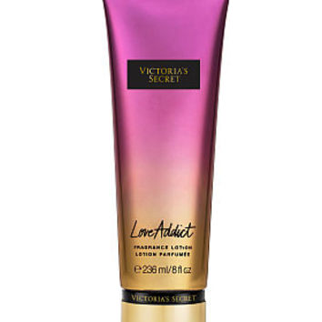 Love Addict Fragrance Lotion - The Mist Collection - Victoria's Secret