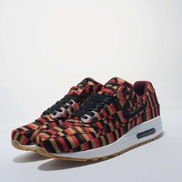 Nike x Roundel Air Max 1 'London Underground'