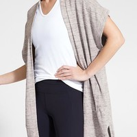 Harmony Wrap | Athleta