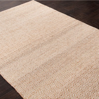 Hip to Be Square Rug
