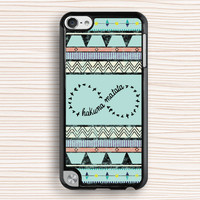 Hakuna Matata ipod case,art design ipod 4 case,totem ipod 5 case,pattern touch 4 case,cool touch 5 case,the king lion ipod touch 4 case,popular ipod touch 5 case