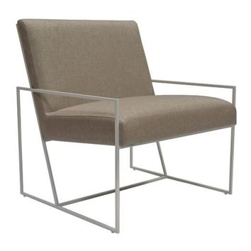 Dora Lounge Chair