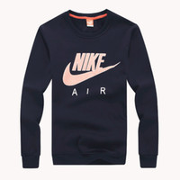 Trendsetter NIKE Women Men Unisex Top Sweater