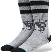 Stance Threads Socks