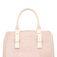 Ted Baker London 'Slim Buckle' Tote