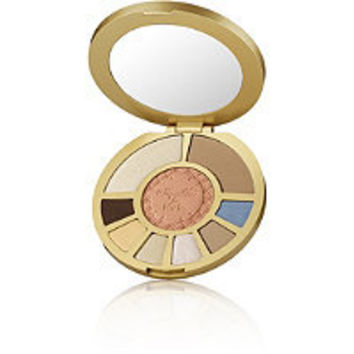 Tarte Aqualillies for Tarte Amazonian Clay Waterproof Eye & Cheek Palette Ulta.com - Cosmetics, Fragrance, Salon and Beauty Gifts