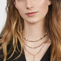 Aimee necklace | Nordstrom