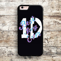 iPhone 6 6s 5s 5c 4s Cases, Samsung Galaxy Case, iPod Touch 4 5 6 case, HTC One case, Sony Xperia case, LG case, Nexus case, iPad case, Best Song ever Cases