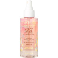 Aromapower Dream State Hydrating Hair Perfume | Ulta Beauty