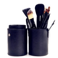 Makeup Brush Sets Professional Makeup Brushes Womansbeautyproduct Comesticsset Makeup Sets Makeup Tools & Accessories Makeup Brushes & Tools Fashion Women Make Up Brushes Professional Makeup = 5858190017