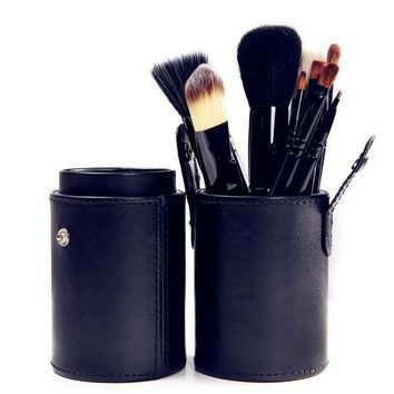 Makeup Brush Sets Professional Makeup Brushes Womansbeautyproduct Comesticsset Makeup Sets Makeup Tools & Accessories Makeup Brushes & Tools Fashion Women Make Up Brushes Professional Makeup = 5858190145