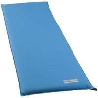 Therm-A-Rest Base Camp Sleeping Pad