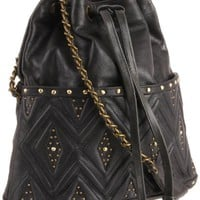 Cleobella  Adanna Cross Body
