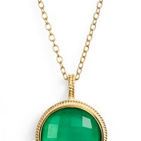 Anna Beck Stone Pendant | Nordstrom
