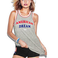 Patriotic Graphic Tees, Tanks, Accessories & More - PINK