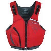 Stohlquist eSCAPE Life Jacket - PFD - Women - 2015