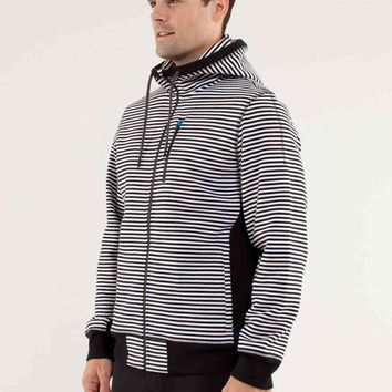 sequence hoodie | men's jackets and hoodies | lululemon athletica