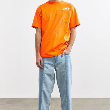 Loser Machine Engineered Pocket Tee | Urban Outfitters