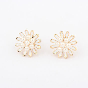 High quality Jewelry.As A Gift For Beauties.Hot Sales [4919098372]