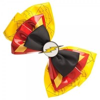 Flash Bow