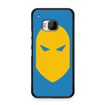 Dr Fate HTC One | M9 case