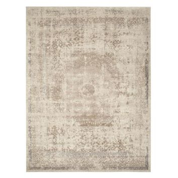 Konya Rug | sp16 bedroom8 | Bedroom | Inspiration | Z Gallerie