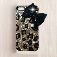 iPhone 6 case, iPhone 6 plus case, cute iphone 5s case, bling iphone 5 case, bling iphone 6 plus case, samsung galaxy s5 case bling