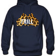 Mickey's Hand Trill Hoodie