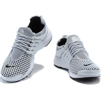 NIKE :Women ,Men Casual Running Sport Shoes Sneakers