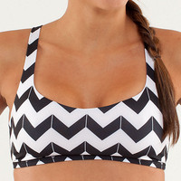 free to be bra | women's bras | lululemon athletica