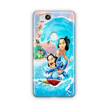 Disney Snow White Punk Gothic Google Pixel 3 XL Case | Casefantasy
