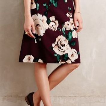 Belladonna Skirt by Peony by Samantha Sung