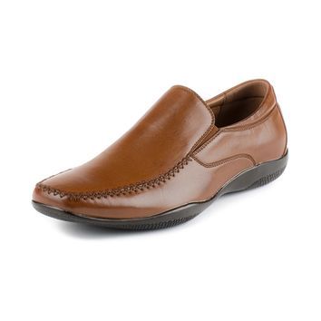 Mens J75 by Jump Prestige Dress Shoe